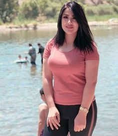 Image may contain: one or more people, people standing, outdoor and water Indian Girl Bikini, Indian Girls, Beautiful Girl Photo, Beautiful Asian Girls, Stylish Girl Images, Curvy Girl Fashion, Most Beautiful Indian Actress, Beauty Full Girl, Indian Beauty Saree