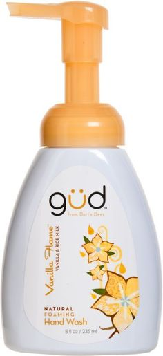 gud soap -