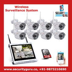 Are you looking high quality Security Cameras /Outdoor Hidden Surveillance Cameras /Wireless Outdoor Surveillance Cameras /Wireless Surveillance System /Wireless Video Surveillance Camera /Wireless Camera /Outdoor Security Cameras /IP Cameras /CCTV Cameras /CCTV Security Cameras /Security Camera Systems /Hidden Security Camera Systems in Delhi NCR?