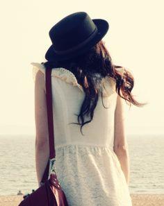lace, ruffles, beach