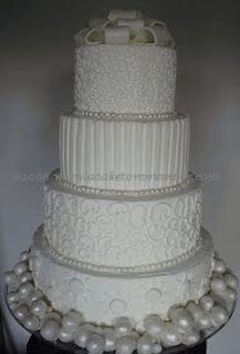 wedding cake proces 1000 images about cake pricing on wedding 23572