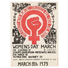 11 pôsteres feministas cheios de mensagens inspiradoras e de empoderamento Protest Posters, Protest Art, Political Posters, Protest Signs, Political Art, Room Posters, Poster Wall, Art Posters, Poster Prints