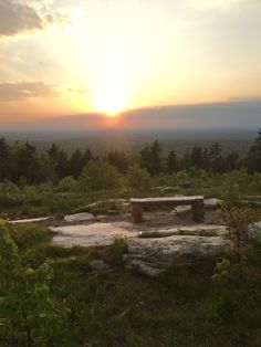 Mount A (5/25/16)