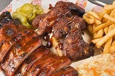 BBQ Melbourne - Google Search Trays, Steak, Pork, Tasty, Beef, Google Search, Kale Stir Fry, Meat