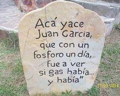#cementerio #muerte