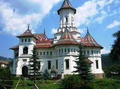 Bildergebnis für campulung moldovenesc rumänien
