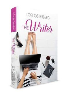 The Office.  Author Lori Osterbergs The Office! Steamy Funny And Sexy !!!  A Little Blurb:  Whens the last time you crossed something off your bucket list? Beth eyed her  warily.  Kelly rolled her eyes. I regret the day I told you about my bucket list. Not the point.  When is the last time you crossed something off?  Kelly tried to ignore Beth but she couldnt help but think about it. She hadnt looked at  it in a very long time. Not since Tom.  Beth snorted. Yep I knew it. You made that…