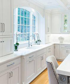 Custom Kitchenweston Kitchens Photographyroger Pelissier Cool Kitchen Designers Boston Review