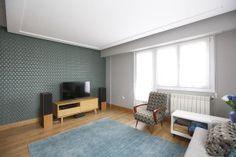 Piso en venta Julimasene-Intxaurrondo-Donostia inmobiliaria Monpas5 (1)