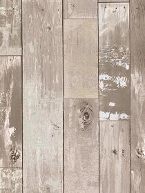 Verticle pallet board wallpaper