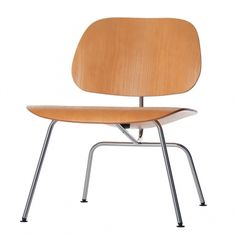 Eames Plywood Group LCM