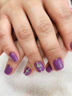 My Nails, Nail Art, Painting, Beauty, Painting Art, Cosmetology, Paintings, Painted Canvas, Nail Arts