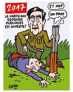 Lecteur CharlieHebdo (@CHVPSL)   Twitter