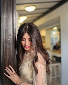 Mawra Hussain Model Pictures, Model Photos, Photos Hd, Mahira Khan, Portfolio Images, Pakistani Actress, Latest Pics, Wedding Images, Beauty Queens