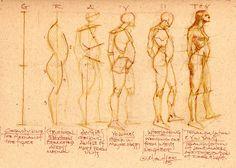 Art: ХХХ ЗЗЗЗЗЗ ХХХ The Х Book Х of Х Bones ХХХ ЗЗЗЗЗЗ ХХХ - Page 10