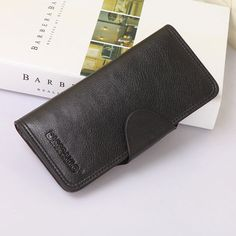 Find More Wallets Information about 2015 New Ms. wallet Leather wallet  Female Long section Hand bag Wallet Card package Multi card bit Model CKQB026,High Quality bag michael,China bag casual Suppliers, Cheap bag speed from Female-Fashion on Aliexpress.com