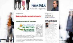 www.funktalk.blogspot.com