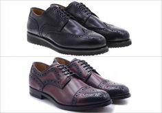 Ανδρικά επώνυμα δερμάτινα παπούτσια με έκπτωση έως 70% https://www.e-offers.gr/140741-andrika-eponyma-dermatina-papoutsia-me-ekptosi-eos-70-tois-ekato.html