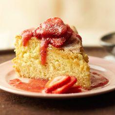 Http Allrecipes Com Recipe  Italian Love Cake
