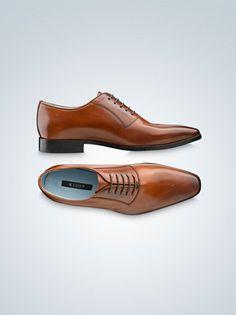 David Shoe by Tiger of Sweden