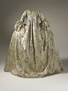 eighteenth century fashion plates - Google Search