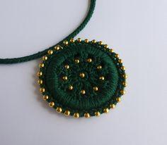 (5) Name: 'Jewelry : Jewelry set FORTUNE'S WHEEL