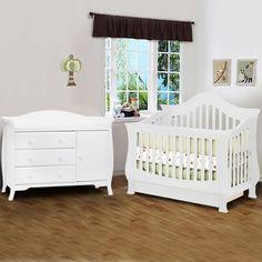 foothill million white louis dollar com drawer dp baby classic dresser amazon