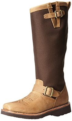 Chippewa Women's 15 Inch Tan Rodeo Snake Boot,Brown,10 M US Chippewa http://www.amazon.com/dp/B00ED7X3L4/ref=cm_sw_r_pi_dp_4pjuub0VNY3B6
