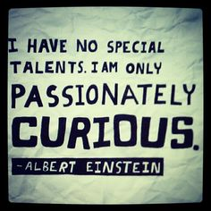 "Twitter / justintarte: I love this image! ""Passionately ..."