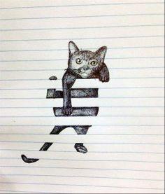desenhos-criativos-2