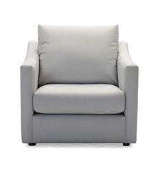 luxus europäischen möbelhersteller, zur mitte des jahrhunderts, Hause deko
