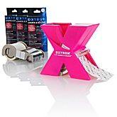 Xyron 150 Create-a-sticker maker