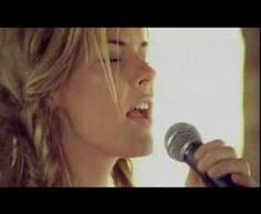 Jennifer Paige Stranded One of those songs i never get tired of.
