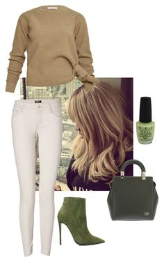 Untitled #48 by jdjmacpherson on Polyvore featuring polyvore, fashion, style, J.W. Anderson, Mother, Givenchy and clothing