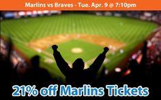 Current Deals - Crowd Seats Cheap Sports Tickets