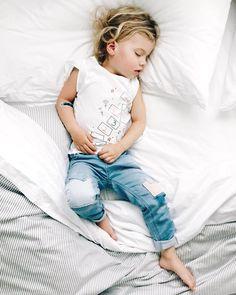 Brooklinen Code: Alissa20 for $20 OFF & Free Shipping #discount #brooklinen #bedding #linen