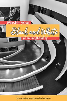 Black and white photography guide for beginners. Start taking stunning black and white photos. Photography Cheat Sheets, Photography Guide, Photography For Beginners, Phone Photography, Amazing Photography, Travel Photography, Fashion Photography, Great Pictures, Cool Photos