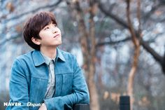 Find images and videos about jinyoung, and sandeul on We Heart It - the app to get lost in what you love. B1a4, Jinyoung, I Love Him, My Love, Image Sharing, Cute Boys, Boy Groups, We Heart It, Let It Be