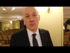 Stefano Bisi, capo del GOI, conferma che Paolo Paschetto era massone | La Buona Strada