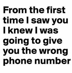 best dating funny quotes of all times