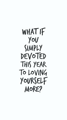 Three easy steps to self love - Famous Last Words Life Quotes Love, Self Love Quotes, Great Quotes, Quotes To Live By, Me Quotes, Motivational Quotes, Inspirational Quotes, Quotes About Loving Life, Happy Soul Quotes
