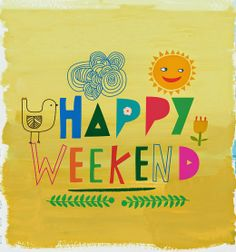 100 Happy Weekend Quotes & Sayings To Share quotes weekend quotes happy weekend weekend pictures happy weekend quotes weekend image quotes weekend images weekend picture quotes happy weekend sayings Happy Weekend Quotes, Saturday Quotes, Happy Quotes, Happy Friday, Happy Weekend Images, Enjoy Quotes, Nice Quotes, Weekend Greetings, Hello Weekend