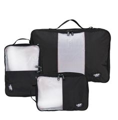 Classic Cabin Cubes Cubes, Travel Bags, Classic, Accessories, Collection, Travel, Travel Handbags, Derby, Travel Tote