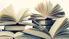 Veja os títulos e autores mais famosos da literatura em espanhol. Entre os nomes encontram-se Miguel de Cervantes, Gabriel García Marquez e até Isabel Allende