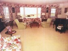 1000 Images About Jackie 39 S Homes On Pinterest Jackie