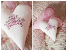 Princess (Anchor) | Flickr – Compartilhamento de fotos!