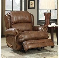 Old World Traditional Furniture Living Room likewise 519884350704987731 together with Leather Recliner Sam 27s Club together with  on lane dudley leather rocker recliner