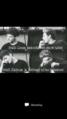 5sos Memes, One Direction Memes, 1d And 5sos, 1direction, Bad Boys, Yup, Haha, My Life, Fandoms