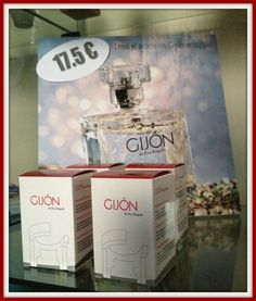 ¿Sabes a que huele #Gijon ? http://blog.evarogado.com/p/esencia-de-gijon.html @HOTELNORTEGIJON