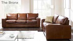 runde sofas f r eine harmonische und friedliche stimmung zu hause rundes sofa ledersofa und sofa. Black Bedroom Furniture Sets. Home Design Ideas